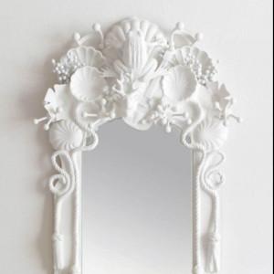 Relojes y espejos
